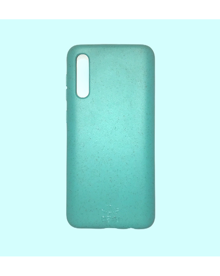 Carcasa para Samsung A50 / Samsung A50s / Samsung A30s Biodegradable