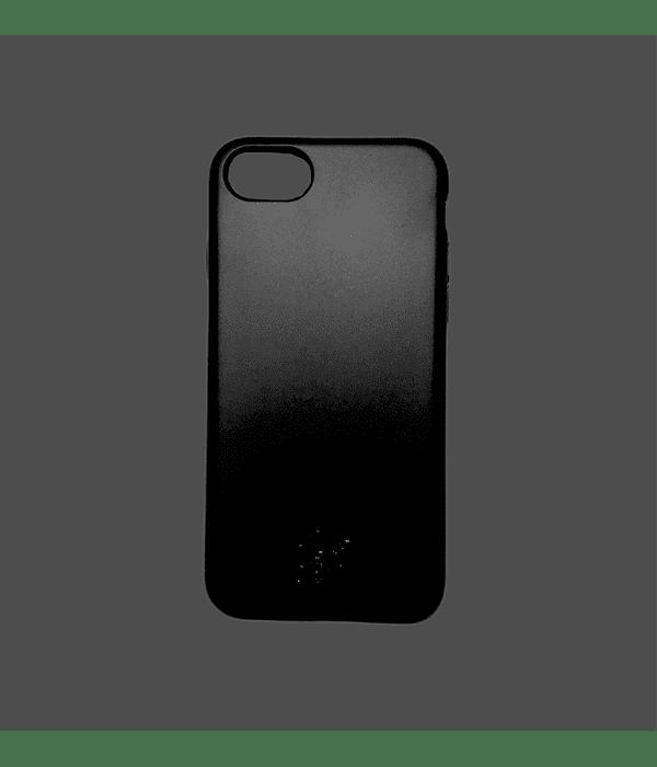 Carcasa para Iphone 6, iphone 6s, iphone 7 iphone 8 iphone SE2020 Biodegradable