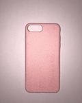 Carcasa para Iphone 6 plus/ iphone 7 plus/ iphone 8 plus Biodegradable