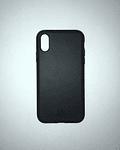 Carcasa para iphone XR Biodegradable