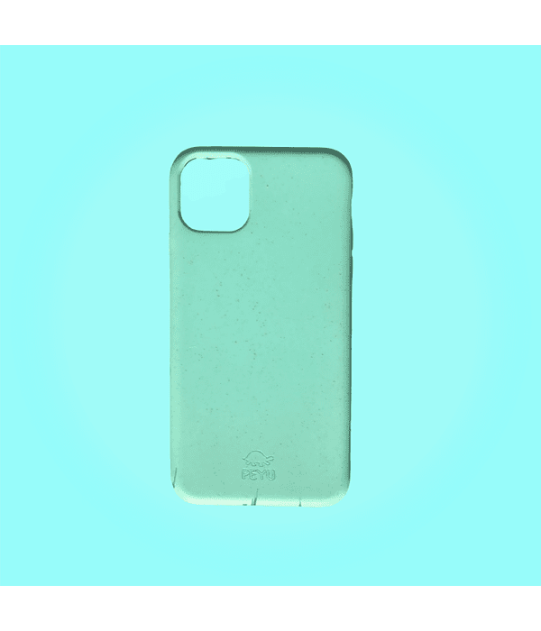 Carcasa para Iphone 11 Biodegradable
