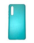 Carcasa Huawei p30 Biodegradable