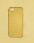 Carcasa para Iphone 6/6s/7/8/SE2020 Biodegradable