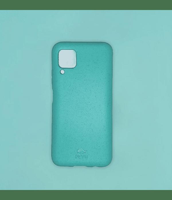 Carcasa Huawei P40 Lite biodegradable