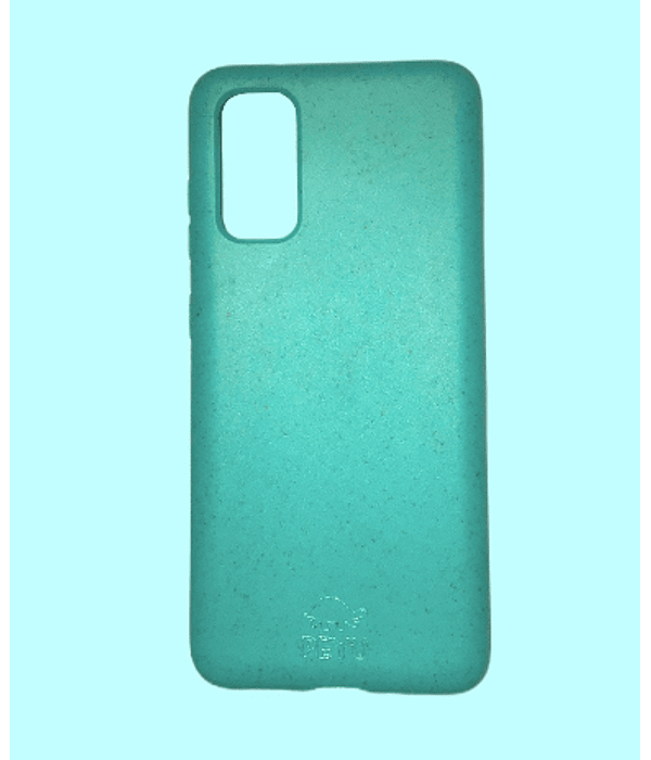 Carcasa Samsung S20 FE Biodegradable