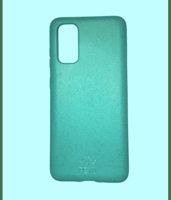 Carcasa Samsung S20 FE Biodegradable