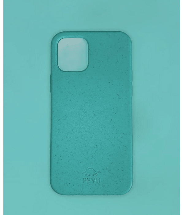 Carcasa iPhone 12 mini Biodegradable