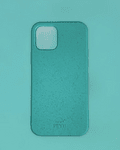 Carcasa iPhone 12 mini Biodegradable