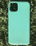 Carcasa Iphone 11 PRO MAX BIODEGRADABLE