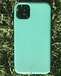 Carcasa Iphone 11 PRO MAX BIODEGRADABLE