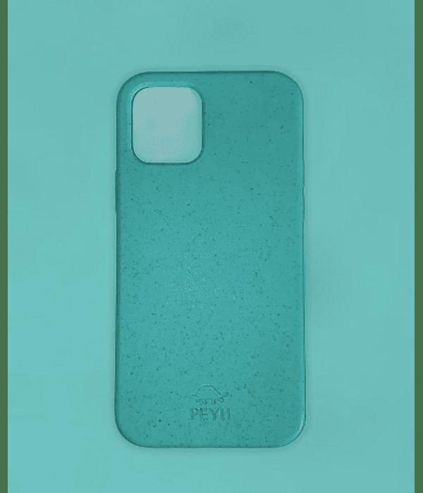 Carcasa iPhone 12 / 12 pro Biodegradable
