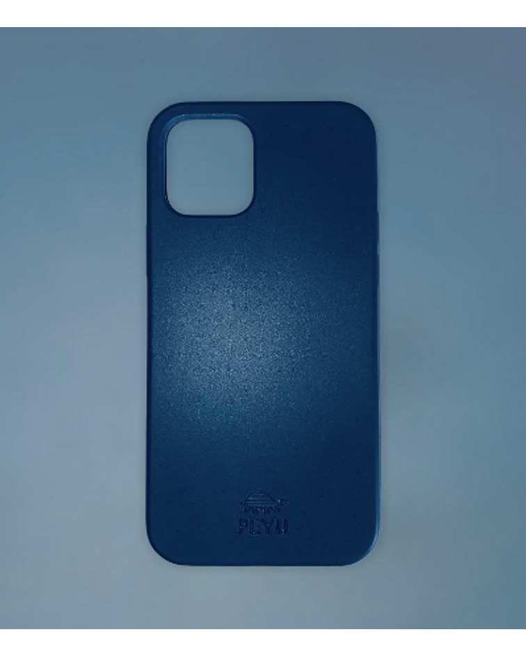 Carcasa iPhone 12 pro Max Biodegradable