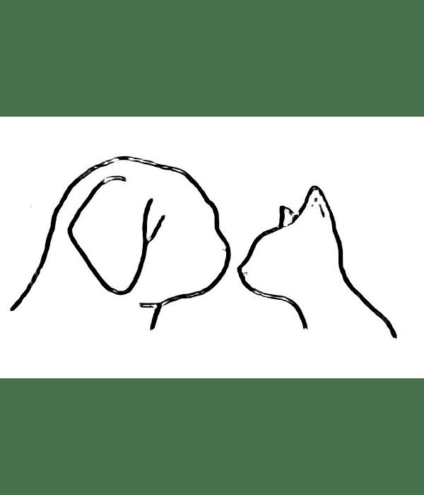 Diseños de animales para carcasas / personalizados / dibujos /diseños animales