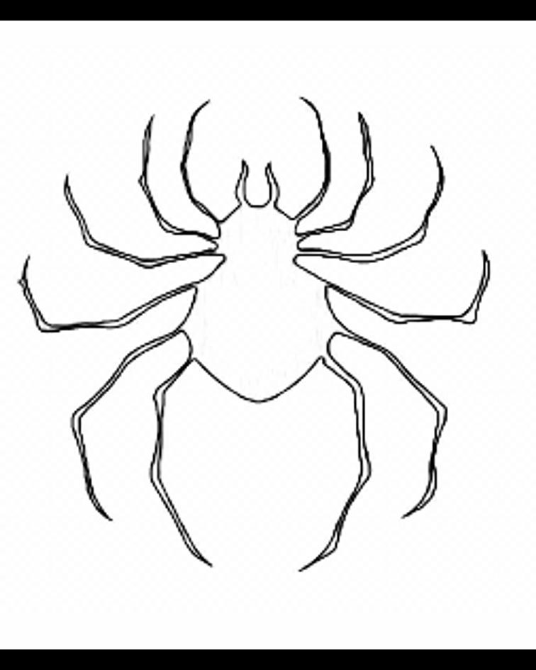Diseños de animales para carcasas / REFORESTEMOS CHILE :)
