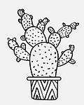 Diseños de objetos y paisajes para carcasas / REFORESTEMOS CHILE :)