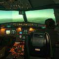 Cursos de Piloto Comercial