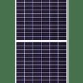 PANEL SOLAR 455W CANADIANSOLAR
