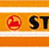 Stabilo - Point 88 Fineliner 55 Violeta