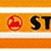 Stabilo - Point 88 Fineliner 51 Turquesa
