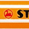 Stabilo - Point 88 Fineliner 58 Magenta