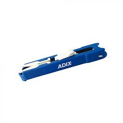 Magic Clipper para 4,8 y 6,4mm Azul