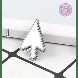 Pin Cursor Flecha