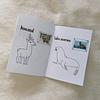Libro para Colorear - Animales de Chile