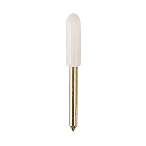 Cricut - Repuesto cuchilla premium