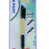 Pilot - Brush Pen Doble Punta