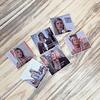 Set de Stickers Patricia Fernandez - Betty la Fea