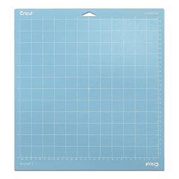 Cricut - Base de Corte LightGrip Cutting Mat 12 x 12