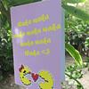 Tarjeta De Amor Ñoño - Pac-Man