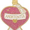 Pin Pócima Amortentia
