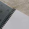Cuaderno A5 Colección Witches - Arañas