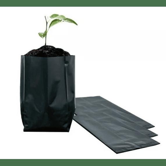 Bolsa para Plantas