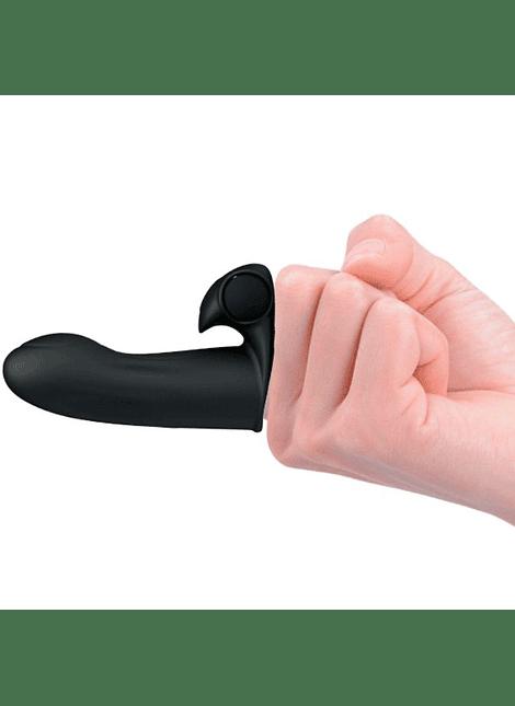 Dedo Vibrador Adonis