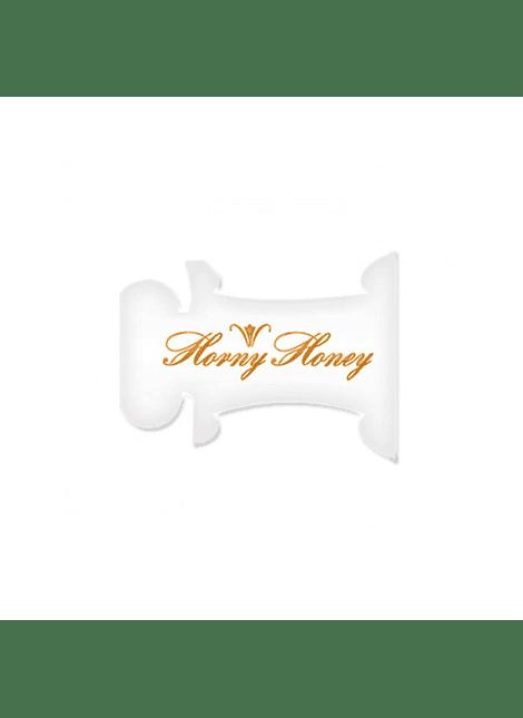 Crema estimulante Horney Honey