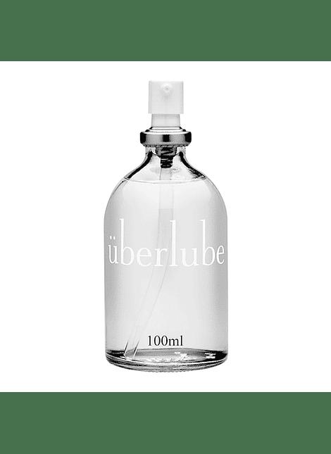 Lubricante Uberlube