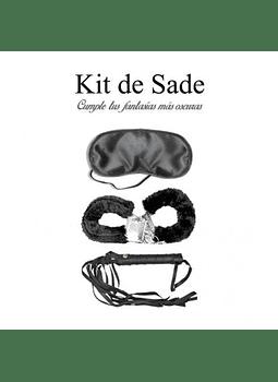 Kit de Sade