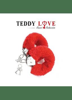 Esposas Teddy Love