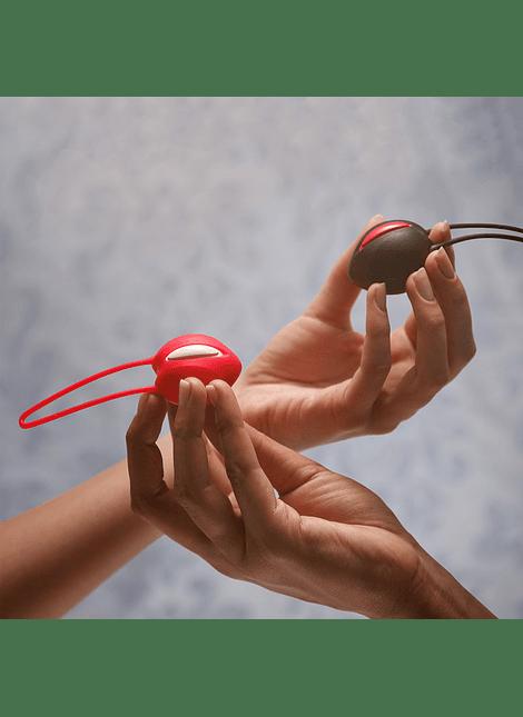 Smartball Uno