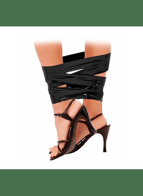 Cinta BDSM Pleasure Tape