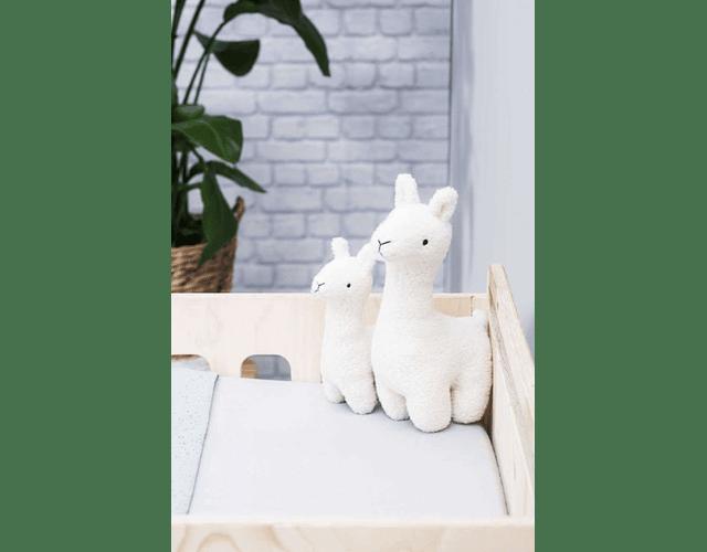 Llama XL