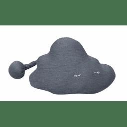 Nube con Melodía