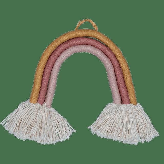 Arco iris - Pequeño