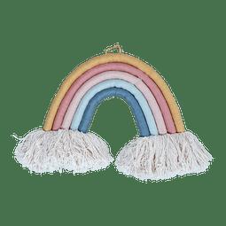 Arco iris - Grande