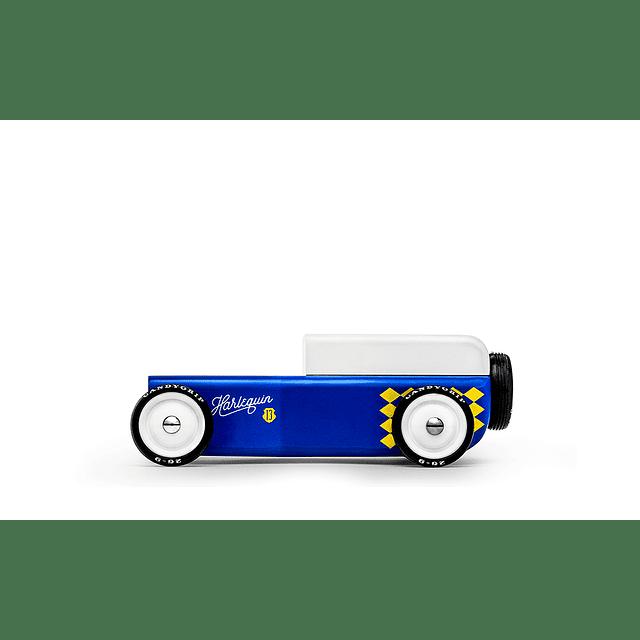 Auto Harlequin - 15 cm