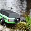 Jeep Runner - 17 cm
