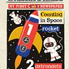 Periódico Sensorial - Space