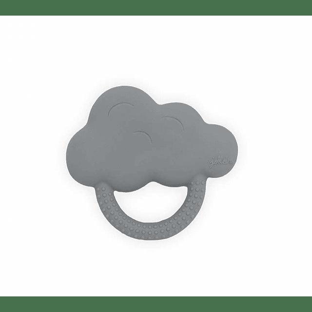Mordedor Nube Gris